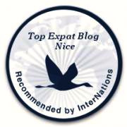 recommended-expat-blogs-nice
